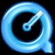 QQ IP数据库