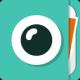 Cymera特效相机Android版