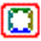 Mp3ABPlayer 英语学习工具(音频ab复读)