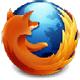 firefox浏览器 for mac