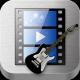 rockplayer2播放器iPhone版