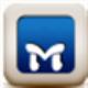 稞麦电视剧播放下载器(xmlbar)