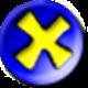DirectX 最终运行库