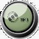 MiniMP3Player 迷你MP3播放器