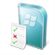 Windows 7 Upgrade Advisor- 微软的Win7升级顾问