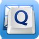 QQ输入法 for Mac