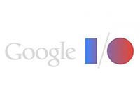 Google I/O 2014 八大亮点消息汇总