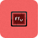 ffdshow MPEG-4 Video Decoder (x64)