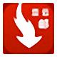 亚云邮件营销软件