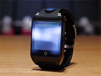 真正意义上的智能手表 inWatch Z深度体验
