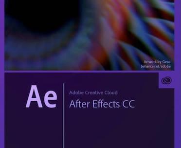 AE CC 2014