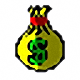 金指南股票自动交易助手
