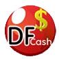 DF登峰程序化交易系统