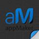appMaker-app制作软件