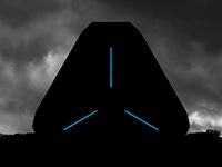 �߱Ƹ���Ϸ���� Alienware Area-51������