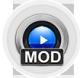 赤兔MOD视频恢复软件