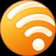 猎豹免费wifi测试版