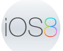 重装iOS8系统