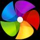 360极速浏览器国际版
