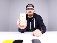 �����������iPhone 6,HTC One,Moto X