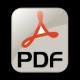 旋风pdf转换成word转换器