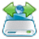 Sync Breeze Server