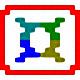 TimingLaba(自动定时播音系统)