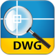 AutoCAD升级应用