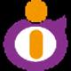 imo旗舰版 办公型即时通讯平台