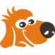 游戏狗安卓市场