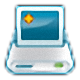 Disk Pulse Server x64