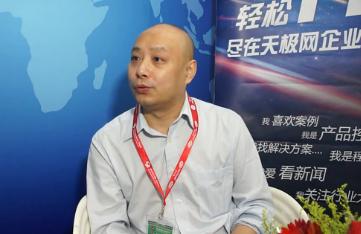 扛起中国3D打印的大旗 专访西通CEO杨雨生
