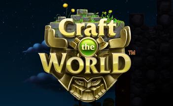 建造属于自己的矮人王朝:《创建世界》