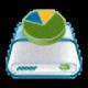 Disk Savvy Enterprise x32