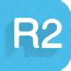 R2办公用品管理软件