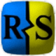 RasterStitch (64-bit)