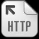 http状态码批量检测工具