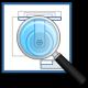 ViewCompanion Premium x64