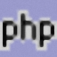 PHP x32