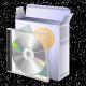 Kali Linux 64位