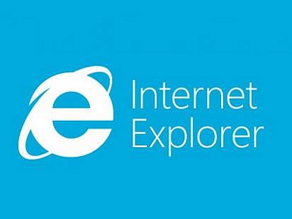 回顾版本历程 致终将逝去Internet Explorer
