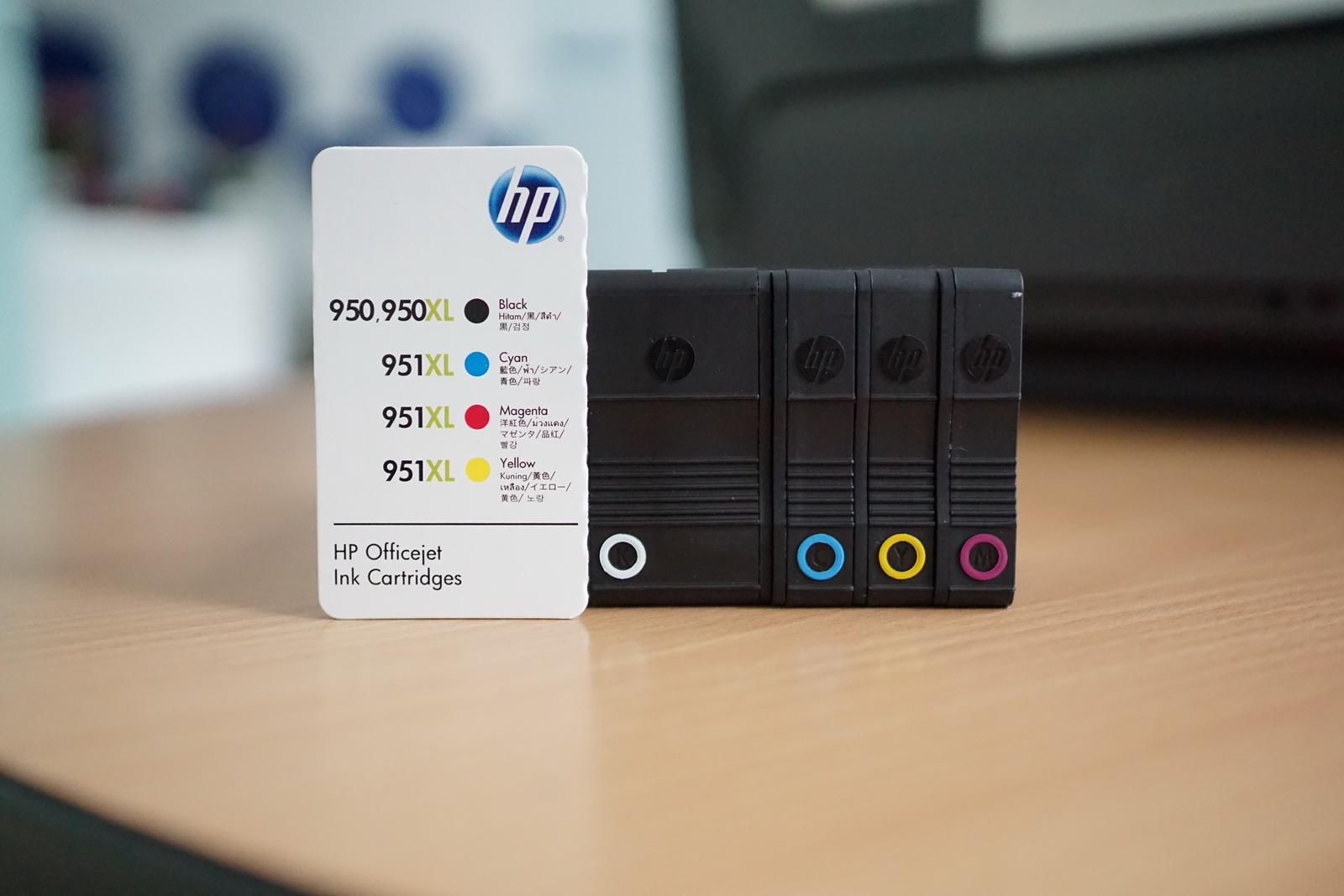 创业人士必备办公利器 商用喷墨打印机推荐