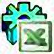 数擎Zip文件恢复软件