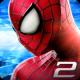 超凡蜘蛛侠2:惊奇再起