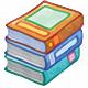 佳易图书光盘出租销售管理软件