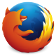 Firefox for Mac
