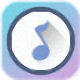 MP3音乐宝 for PAD