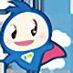 371面对面视频游戏