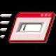 Run-Command Portable