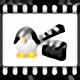 AviDemux(x64)